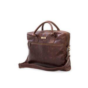 Leather-Laptop-Bag-2